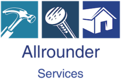 Allrounder Services